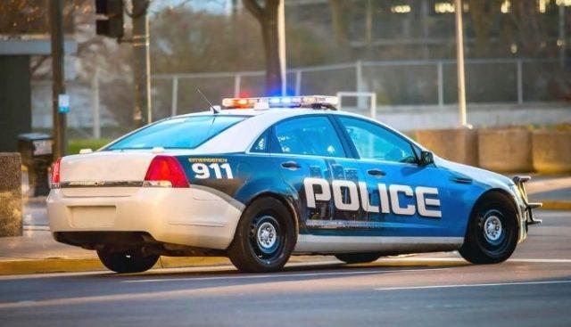 osaka-police-matome (6)