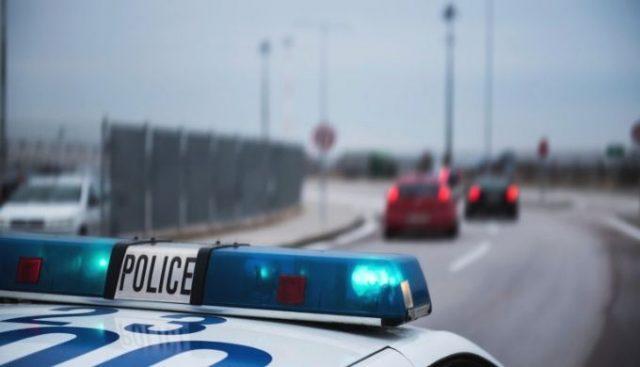 osaka-police-matome