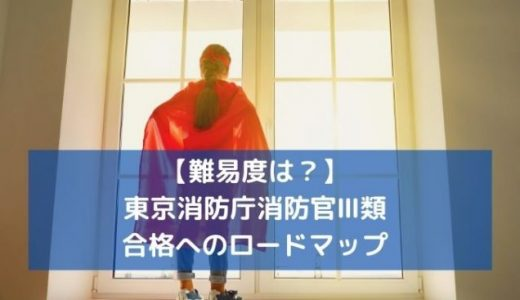 syouboucho-kousotsu-nanido