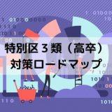 tokubetsuku-3rui-nannido